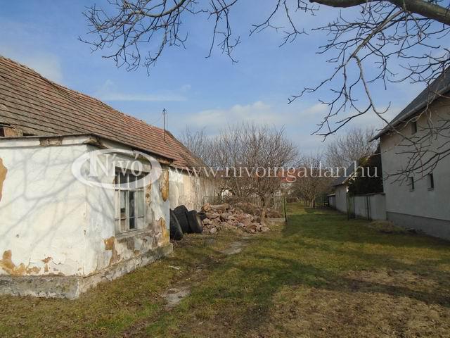 Eladó családi ház Veszprém Veszprém